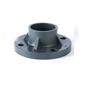 ABS Flange