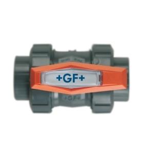 van bi loại nhãn GF